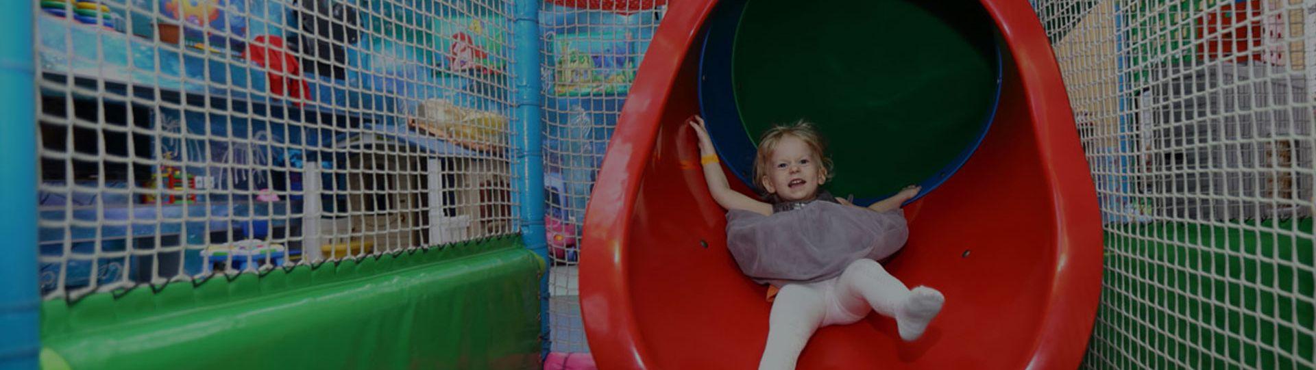 Rete Per Balconi Bambini reti anticaduta per la sicurezza domestica